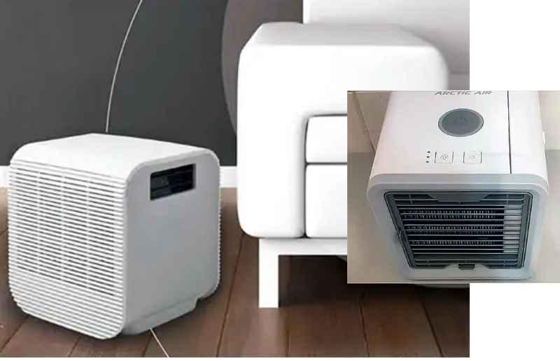 - фильтрует воздух в комнате, очищая от пыли и загрязнений.