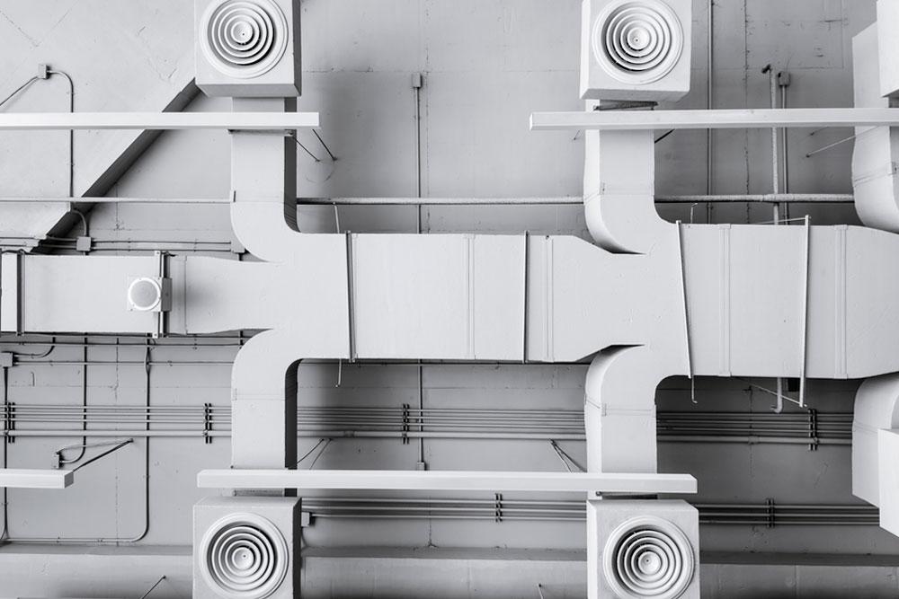 установка-вентилирования-в-здании-виды