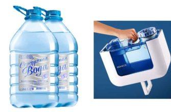 Одним из значимых показателей качества воды является ее жёсткость. На этот показатель влияет уровень содержания в жидкости солей кальция и магния
