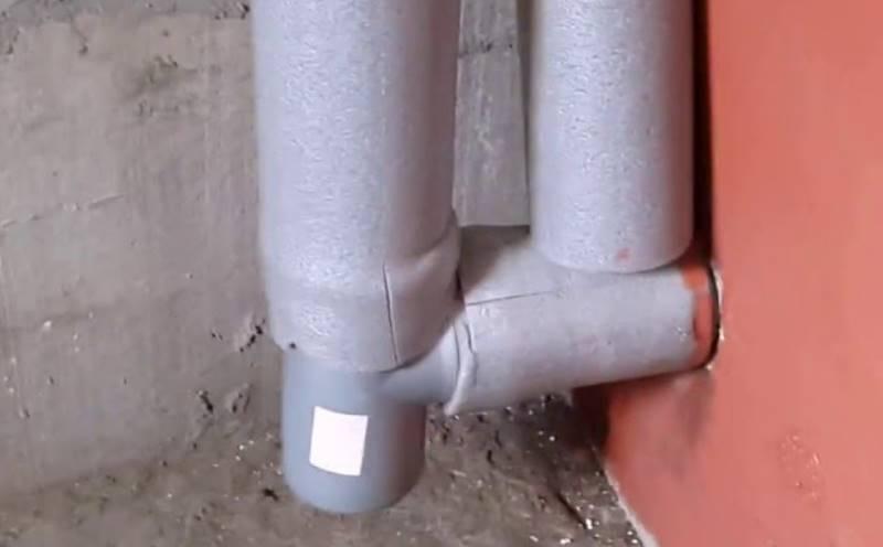 Для создания воздухообмена используются специальные механические нагнетатели